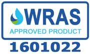 floodcheck WRAS approved product 1601022